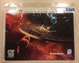 "GelaSkins Protective Skin for 15.4"" PC and Mac Laptops - Star Trek 2009 Intel - $20.00"