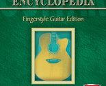 Celticguitarencyclopfingerstyle thumb155 crop