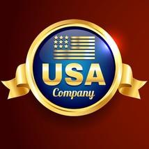 12 LOT SKULL CAP HAT USA Torn Flag American Bald Eagle DU DO DOO RAG SALE NEW! image 4