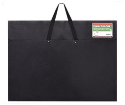 Star Products 23Inch by 31Inch 2Inch Dura Tote ... - $0.00