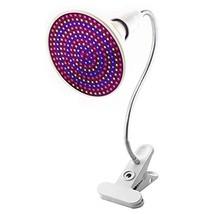LED Light Photodynamic Skin Care,Lightens Dark Spots,Promote Blood Circulation,L