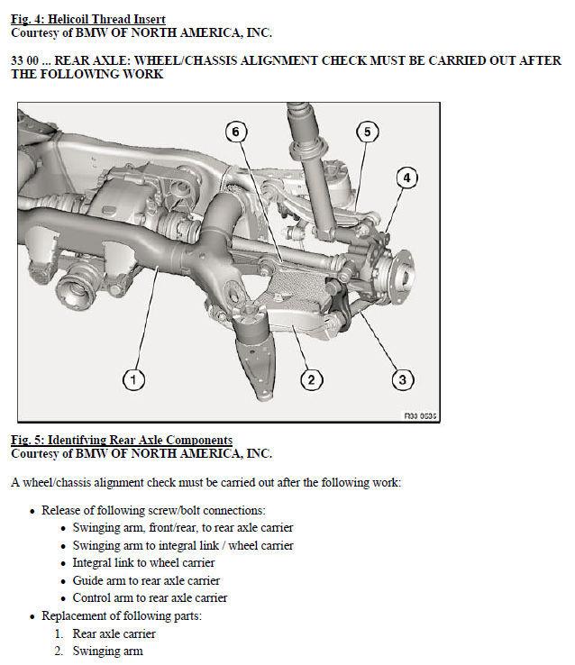 Bmw 2004 - 2010 E63 E64 645ci 650i Service Repair Fsm Manual   Wiring Diagram