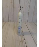 Oral B Braun 3764 Triumph Professional Care Bluetooth  Toothbrush (No Ch... - $39.59