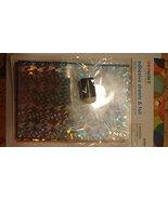 We Made It Adhesive Sheets & Foil by Jennifer Garner - $34.60