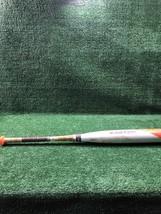 "Easton SL14MKB Baseball Bat 31"" 21 oz. (-10) 2 3/4"" - $49.99"