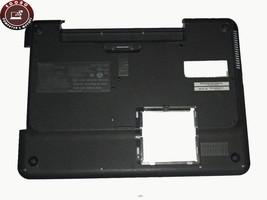 Sony Vaio VGN-NS110E Laptop Bottom Base 013-000A-8949-A  - $4.95