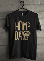 Hump Day Office Party Wednesday Men's T-Shirt - Custom (714) image 1