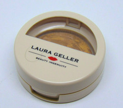 LAURA GELLER BALANCE -N- BRIGHTEN Foundation Tan 0.06oz/1.8g - $7.87