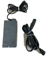 Canon K30273 AC Power Supply Charger  Adapter  16V 2A                       O1 - $14.99