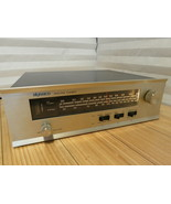 Vintage Dynaco AF-6 AM/FM Tuner Made in U.S.A. - Tested & Working - $163.26