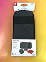 PDP Nintendo Switch Starter Kit - Elite Edition, 500-115, 3818 GWA - Gra... - $15.57