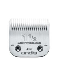 Andis CeramicEdge® Detachable Blade, Size 1-1/2 - $29.18