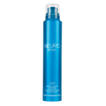 Paul Mitchell Neuro Style - Lift HeatCTR Volume Foam 6.7 FL OZ - $18.52