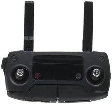 DJI Remote Controller - Part 37 - $293.99