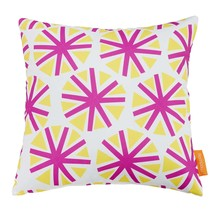 Pillow OSGO-39353 - $36.38