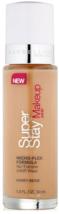 Maybelline Super Stay Makeup 24 HR Honey Beige 1 oz  - $8.95