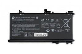 HP Pavilion 15-BC001NM W9A00EA Battery TE03XL 849910-850 - $68.99