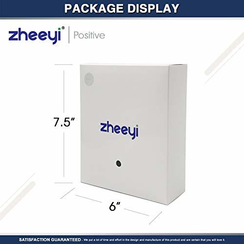 "Multipurpose 39"" x 36"" Positioning Bed Pad with Reinforced Handles by ZHEEYI - R"