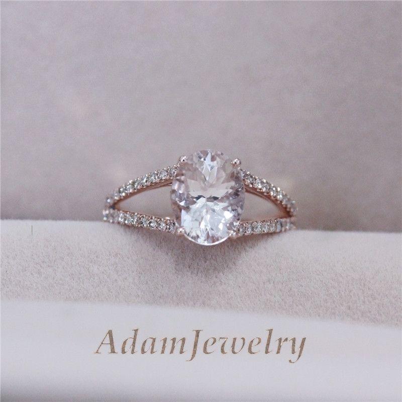 Adamjewelry Wedding Ring 11 listings
