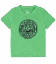 Nike Boys Glow Ignite Sport T-Shirt 8MA836 - $12.00