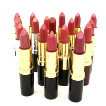 Signature Club A. Lippenstift or Core Lip Color Lipstick u/b - $2.50