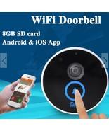 Wifidoorbell1 thumbtall