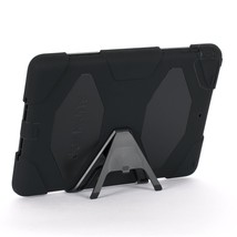 Apple IPad 2/new IPad/iPad 4 Griffin Survivor C... - $14.88