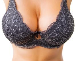 INTENSE Big BUST Breast Enlargement Spell Grow Bigger No Surgery Voodoo Magick - $99.99