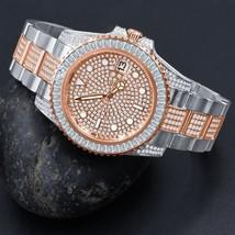 Hurricane Stainless Steel Watch | 5303818 - £531.52 GBP