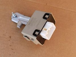 02-07 Toyota Sequoia Tow Towing Control Module 81985-0c040 image 4