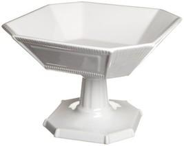 Glas Glassware Elegant Westmoreland Rosanna La ... - $100.64