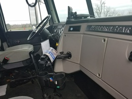 2015 Western Star For Sale in Cambridge, Maryland 21613 image 9
