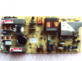 PHILIPS 32HF5335D/27 POWER SUPPLY P# 3122 423 32281 - $35.00