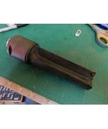 """Sandvik Coromant Varilock 51mm (2.0079"""") Insert Drill R416.1-0510-205 V63 - $237.50"""