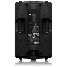 Consumer Electronic Calculator BEHRINGER EUROLI... - $346.32