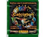 5593b567ace9b filmcampionato2015 thumb155 crop