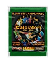 5593b567ace9b filmcampionato2015 thumb200