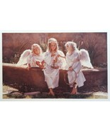 """Steve Hanks """"Candle in the Wind"""" Hand Signed & Numbered COA - $99.90"""