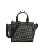 Fossil, Tessa  Convertible Handbag / Crossbody Bag - £68.48 GBP