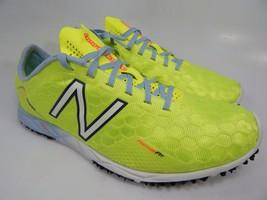 New Balance RC 5000 Women's Running Shoes Size US 6.5 M (B) EU 37 WRC5000Y