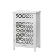 Meadow Lane Cabinet - $119.95