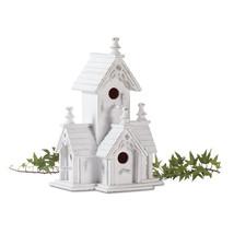 Birdhouse - Victorian - $17.95