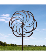 Windmill - Dancing Pinwheel - $74.95