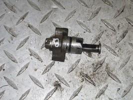 Kawasaki 2002 Prairie 650 4X4 Rear Timing Chain Tensioner Part 30,921 - $15.00