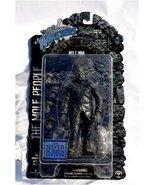 Universal Studios Monsters MOLE MAN - $34.99