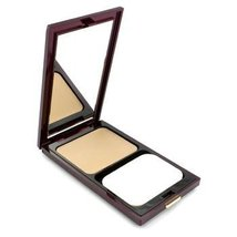 Kevyn Aucoin The Dew Drop Powder Foundation, DW 08, 0.28 Ounce - $39.60