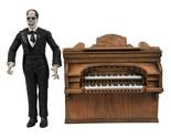 Diamond Select Toys Universal Monsters Select: Phantom of the Opera Action Figur