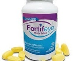 Fortifeye zinc free macular 576x1024 original thumb155 crop