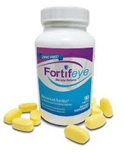 Fortifeye zinc free macular 576x1024 original thumb200