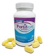 Fortifeye Complete Macular Defense Zinc Free free Shipping - $49.99